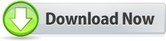 download big Planilha de Planejamento Financeiro